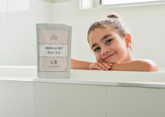 Bath Milk 1.jpg