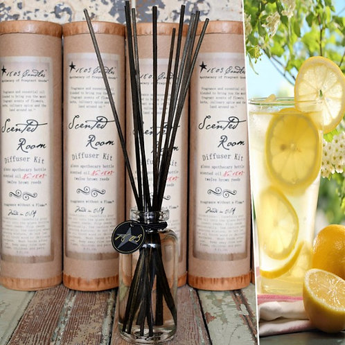 1803 Reed Diffusers