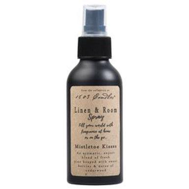 Mistletoe Kisses 1803 Room Spray