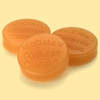 McCall's Button Wax Melts