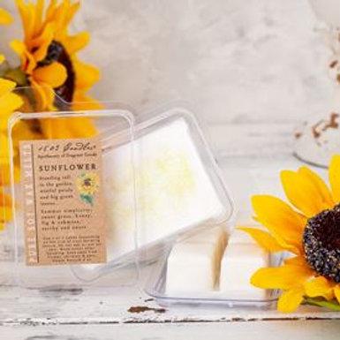 Sunflower 1803 Wax Melt