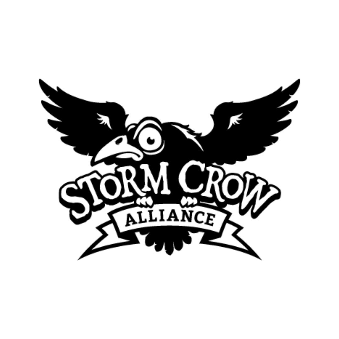Storm Crow Alliance