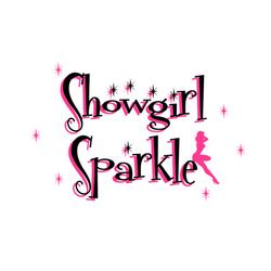 Showgirl Sparkle