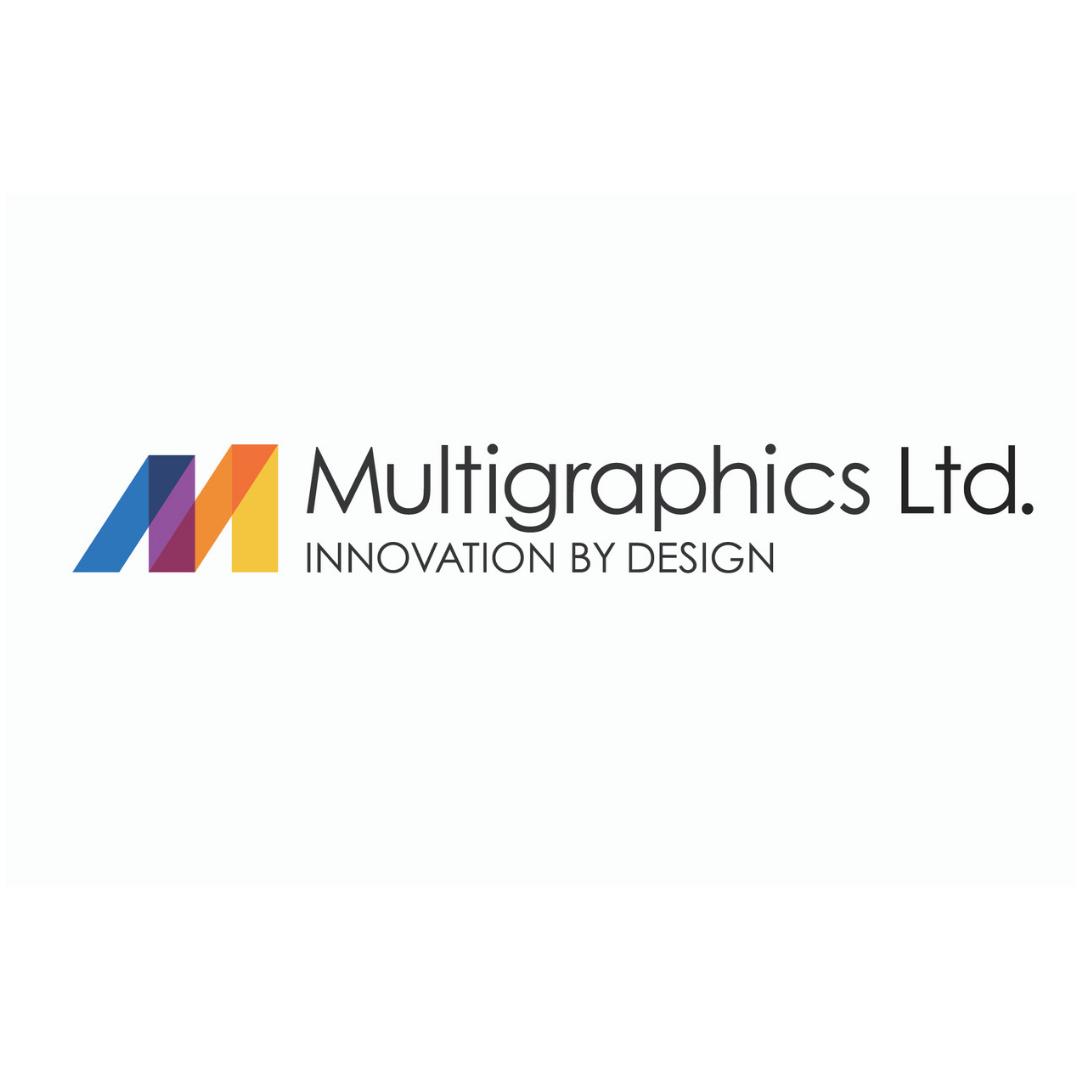 Multigraphics Ltd.