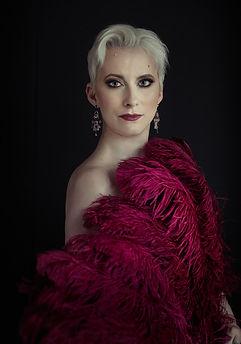 INSTRUCTOR Vogue Mahone.jpg
