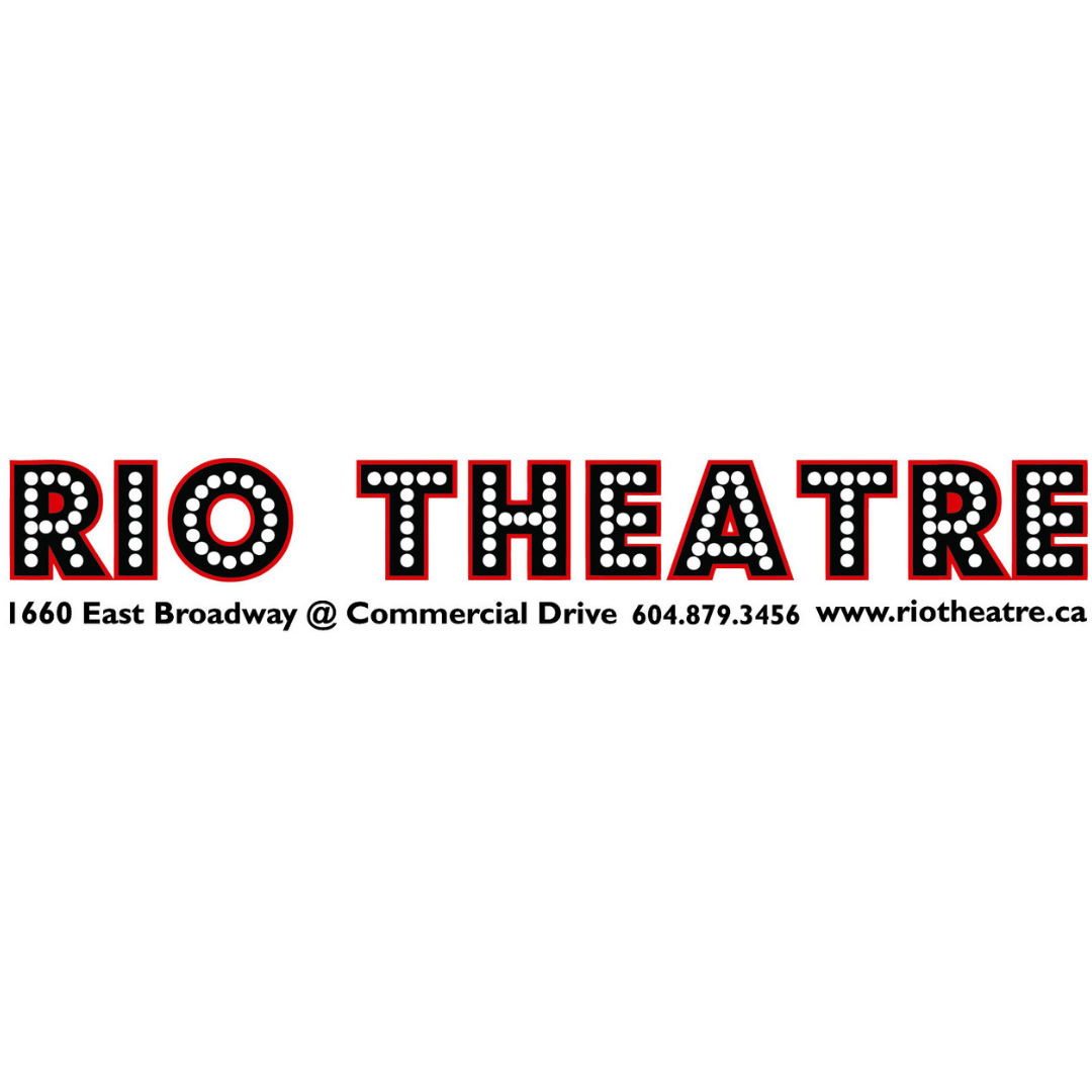 The RIO Theatre