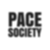 Pace Society.png