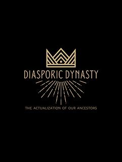 Diasporic Dynasty