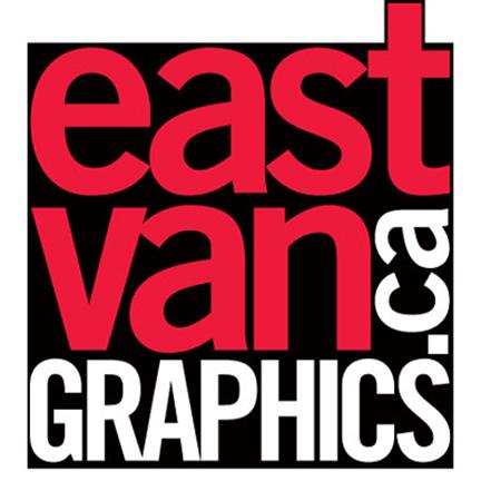 East Van Graphics