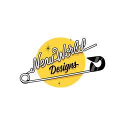 New World Designs