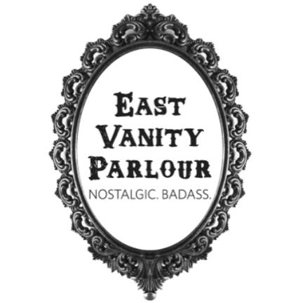 East Vanity Parlour