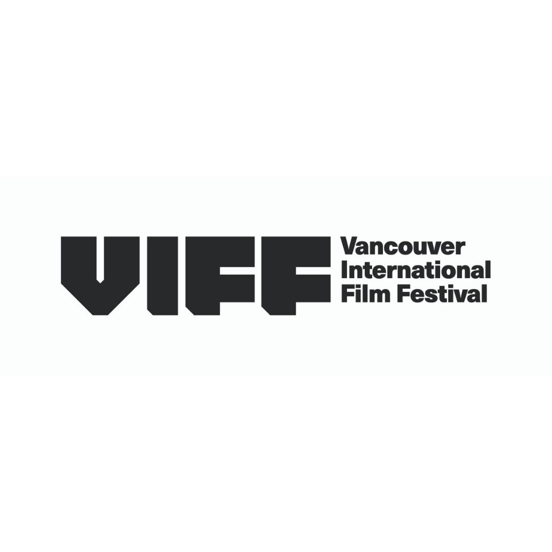 Vancouver International Film Fest