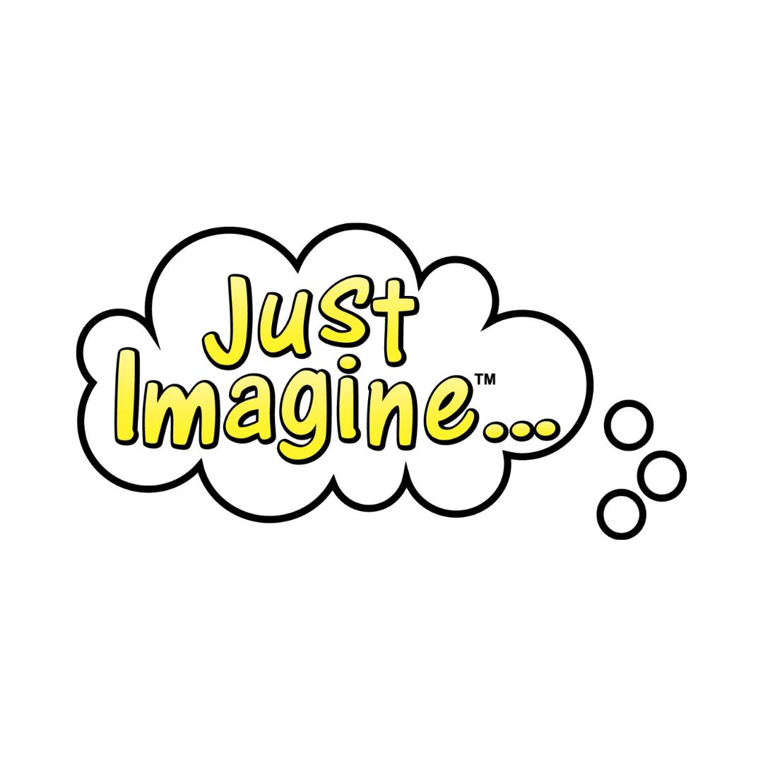 Just Imagine Fun Clothing