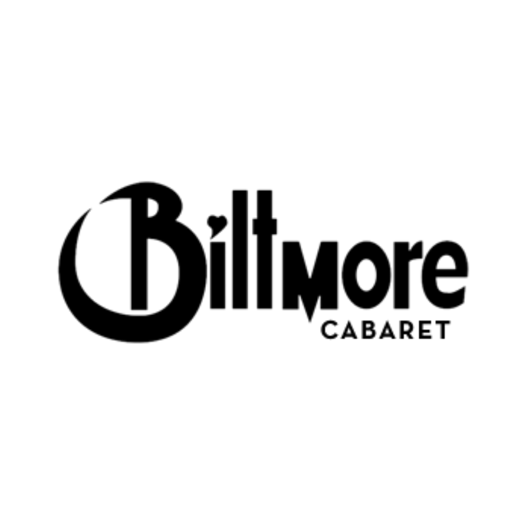 The Biltmore Cabaret