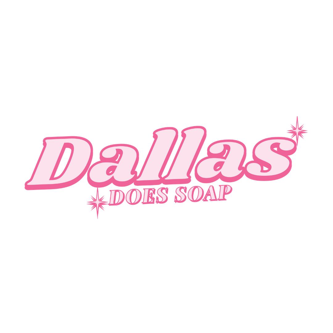 Dallas Does Soap