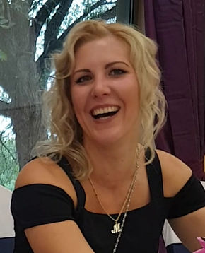 Marta Rozynska-Sanha (2).jpg
