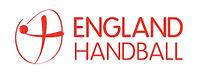 england handball.png
