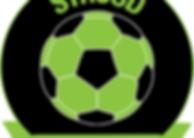 Stroud Handball.png