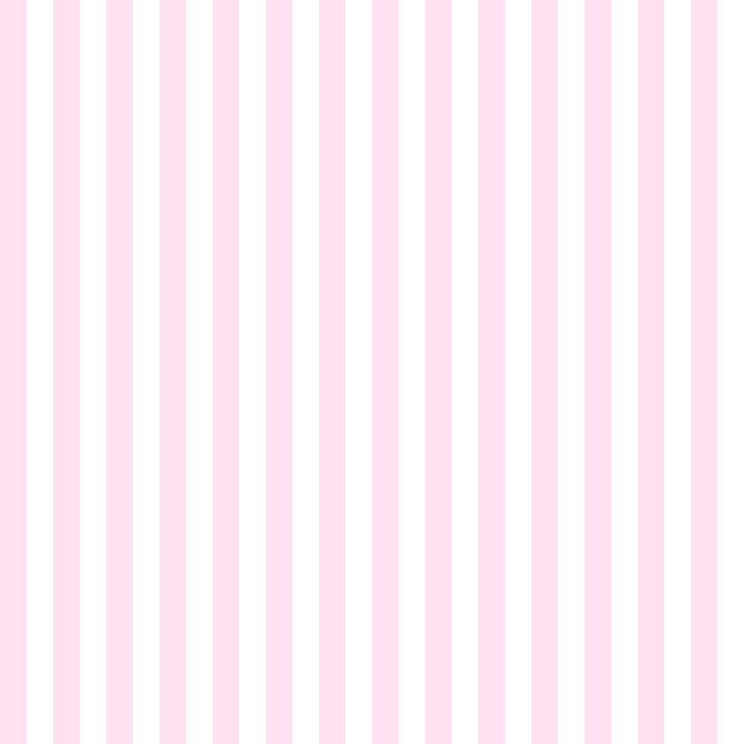stripe-pink.png