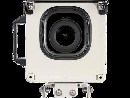 Capturez votre prochain projet avec une caméra accélérée