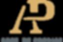 logo-adp.png
