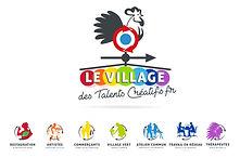 LVDTC-logotype+icones.jpg