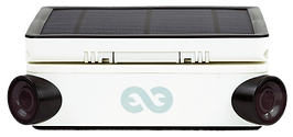 tikeepro2_front-600-lite.png