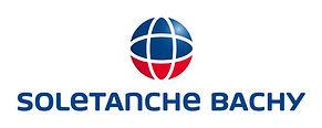 Logo SB.jpg