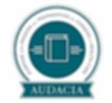 Audacia Logo 2017.jpg