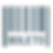 icons8-boleto-bankario-96.png