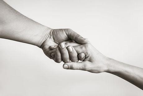JTL-Helping-hand.jpg