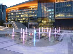 Surrey+City+Hall+water+feature+-+Vincent+Helton+5