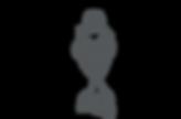 KARLAMORALES-FOUNDATION-LOGO-vertical2_e