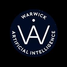 Warwick Artificial Intelligence
