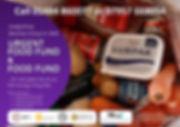 food fund ecard (2).jpg
