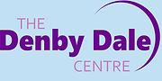 www DDC logo large.jpg