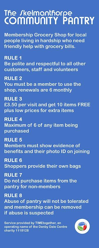 pantry rules banner.jpg