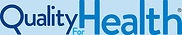 wwwQuality-for-Health-Logo-medium1.jpg