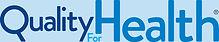 wwwQuality-for-Health-Logo-medium1.jpg