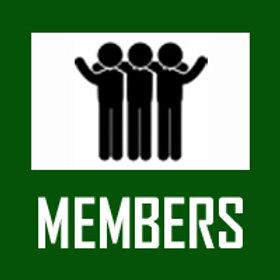 Individual Day Membership