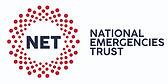 NET logo jpeg.jpg