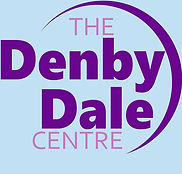 www DDC logo square.jpg