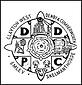 ddparishcouncil.png