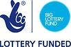 lotterylogo1.jpg