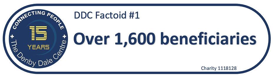 factoid 1.jpg