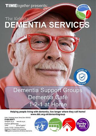 dementia poster may 2021 (1).jpg