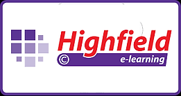 Highfield elearning.png