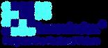 指数logo®-英文版.png