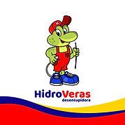 hidro 2.jpg