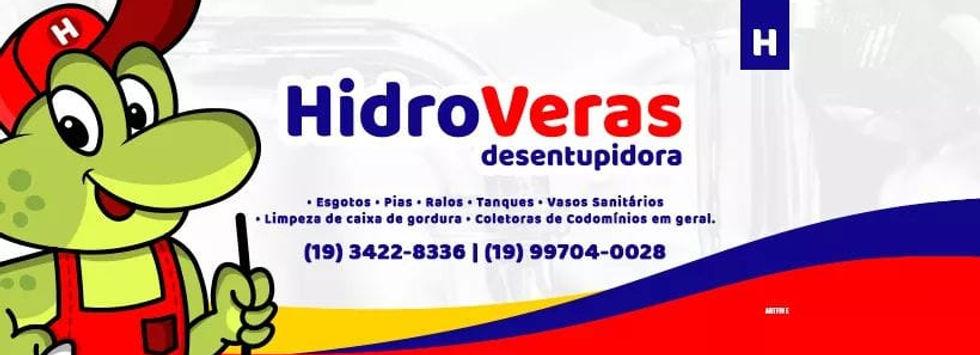 hidro 1.jpg